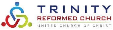 Trinity Reformed United Church of Christ